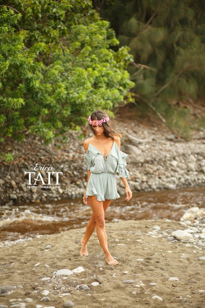 Spray Tan During Fall and Winter Months for Self Care